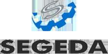 SEGEDA